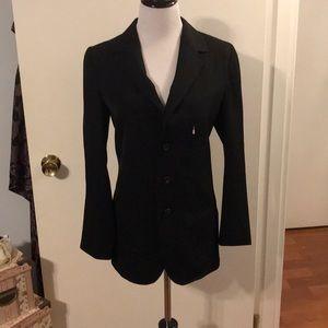 Y's yohji Yamamoto jacket